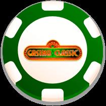 Microgaming Free Spins And No Deposit Casino Bonus